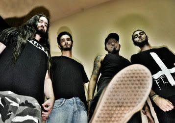 A banda Chaos Synopsis realizará uma mini-tour em três estados neste próximo fim de semana, passando pelo Espírito Santos, Minas Gerais e Rio de Janeiro.