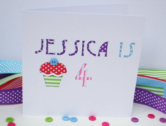 Personalised birthday cards Birthday cards and Birthdays – Personalised Birthday Card Uk