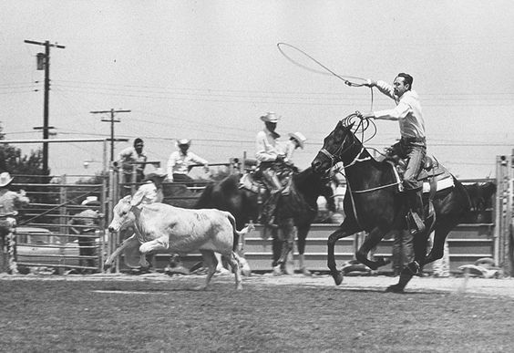 Google Image Result for http://www.insidesocal.com/history/cowboy1969.gif
