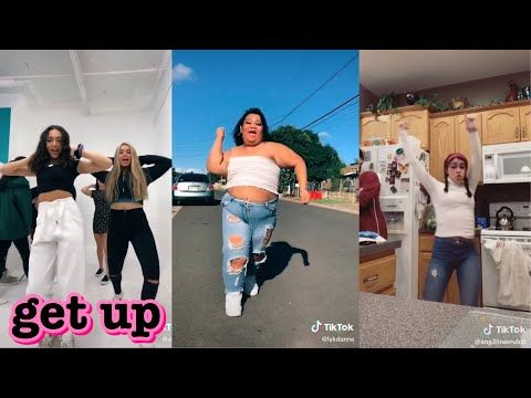 Get Up Tik Tok Youtube Girl Outfits Cute Casual Outfits White Sneakers Outfit