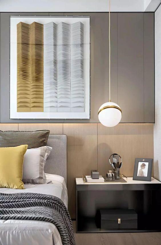 43 Decorating Interior Design To Rock Your Next Home