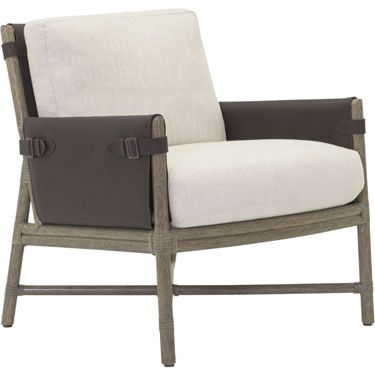 mcguire furniture bercut lounge chair a 115 chatwin lounge chair lounge