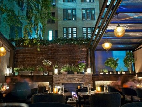 Indoor Garden Restaurant Nyc Salinas nyc spanish tapas with gorgeous indoor garden in chelsea salinas nyc spanish tapas with gorgeous indoor garden in chelsea new york pinterest restaurants and nyc restaurants workwithnaturefo