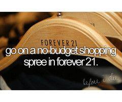 haha i wish
