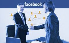 Se o seu perfil no Facebook fosse um currículo, você seria contratado?
