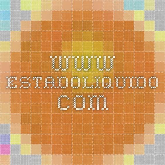 www.estadoliquido.com