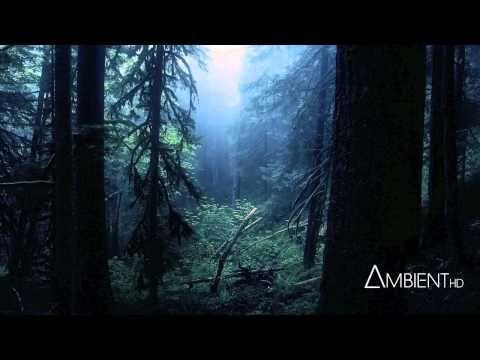Carbon Based Lifeforms - Interloper (Full Album) - YouTube