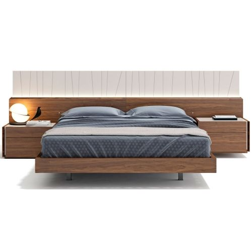 Bed Furniture Design Bedroom, J And K Furniture