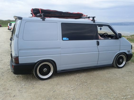 vw t4 transporter 1 9 tdi camper conversion vw t4 forum vw t5 forum vw t4 pinterest vw. Black Bedroom Furniture Sets. Home Design Ideas