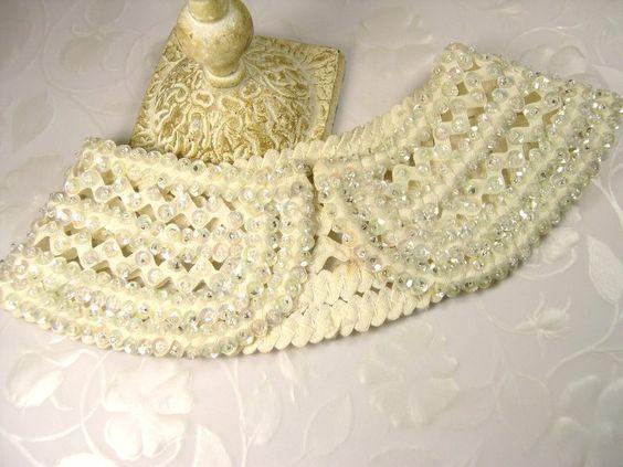 Fiore all'uncinetto - Crochet flower | DODA CROCHET