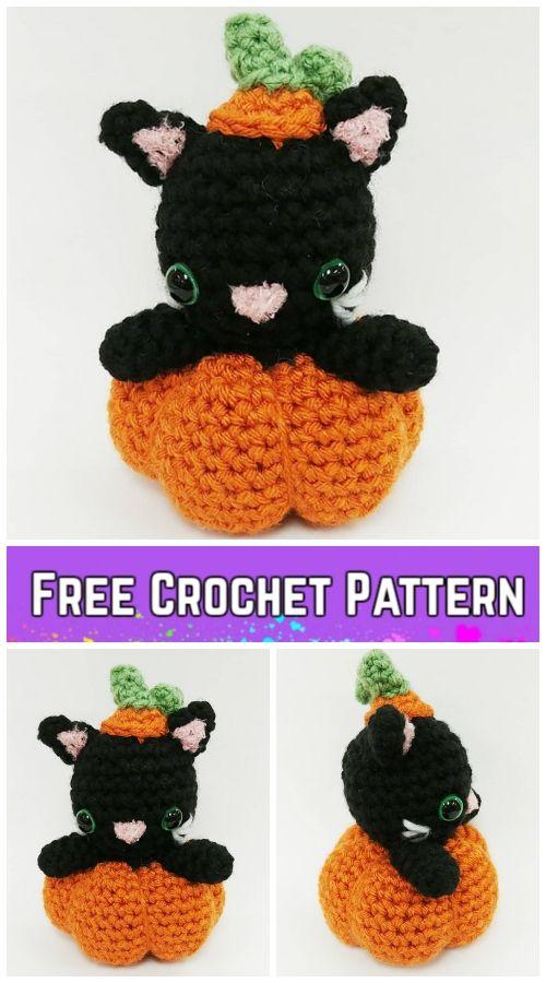 Pin on Crochet! | 900x500