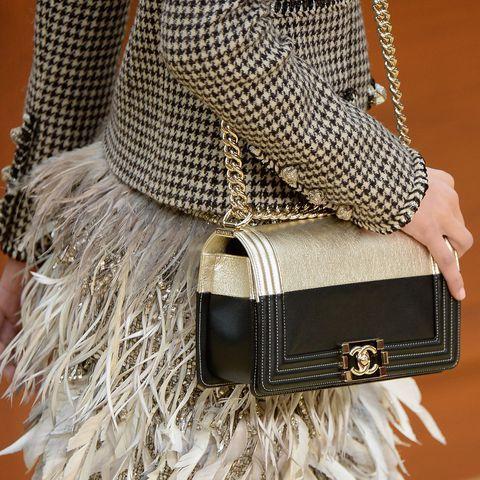 The Best Designer Resale Sites Designer Resale Cool Designs Luxury Lifestyle Fashion