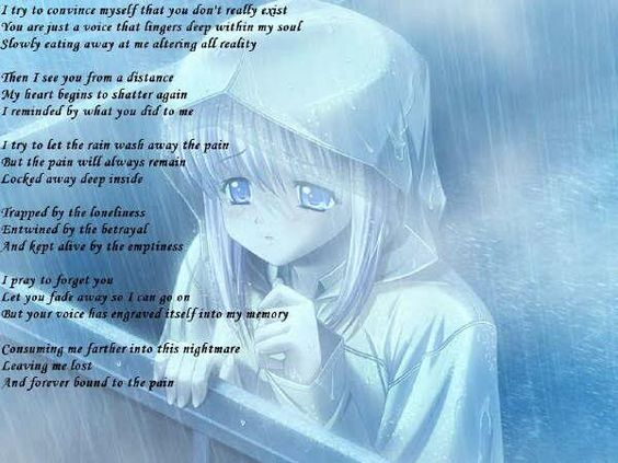 sad death poems - photo #15