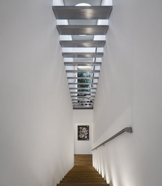 Casa Cubo / Studio MK27 / Brasil© Fernando Guerra, FG+SG Architectural Photography