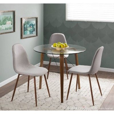 21+ Lumisource dining sets Best Choice