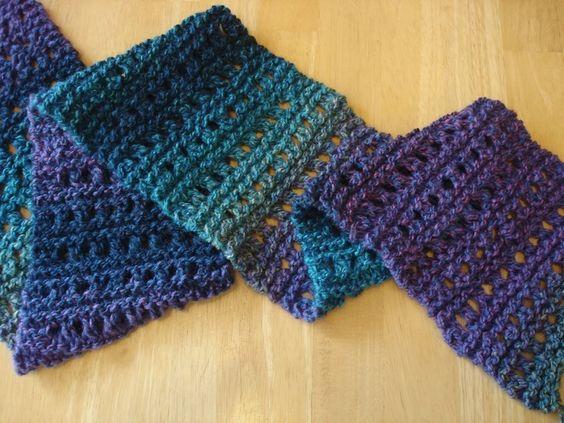 Eyelet Heart Knitting Pattern : Pinterest   The world s catalog of ideas