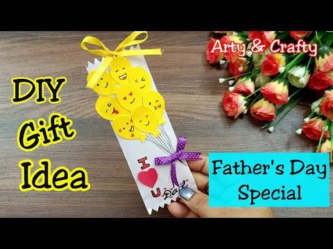 How To Make Father S Day Gift In Lockdown Easy And Beautiful Card For Father S Day Chocolate Youtube In 2020 Fathers Day Father S Day Specials Fathers Day Gifts