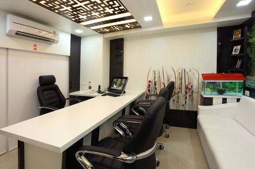 Nglc Realtech Pvt Ltd Is A Delhi Gurgaon Based Interior Designing Firm Specializing In Corporate Office And Res Interior Designers In Delhi Office Interior Design Residential Interior Design