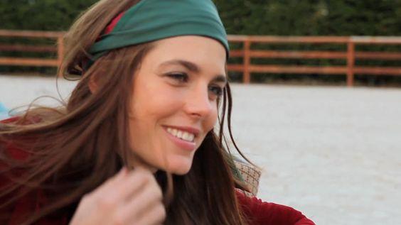 friends of charlotte casiraghi | Taras Loboda nació en Ucrania, 1961, Se graduó en el Instituto de ...