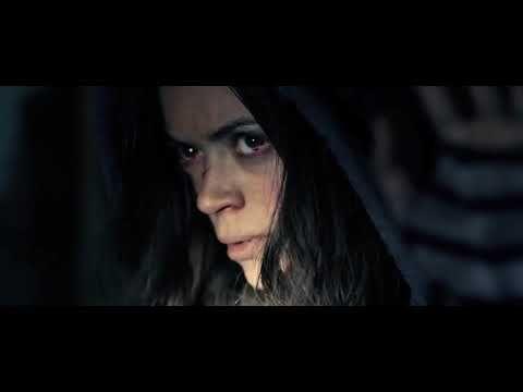 Filme Terror Lancamento 2017 Dublado Pt Br Hd Youtube Filmes