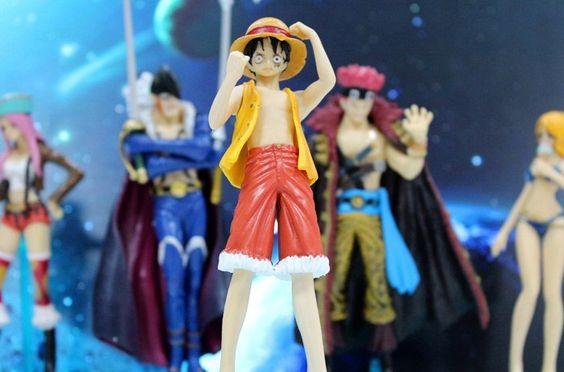 direct FACTORY in Guangdong, China, making PVC FIGURINES #animefigure #animestagram #animegirl #figure #figurephotography #actionfigure  #toypops #toycrewbuddies #pvcfigure #cartoon #anime_art #hero #super #customize #oem #comicfigure #toy #hobby #factory http://gzdonnafashion.en.alibaba.com/