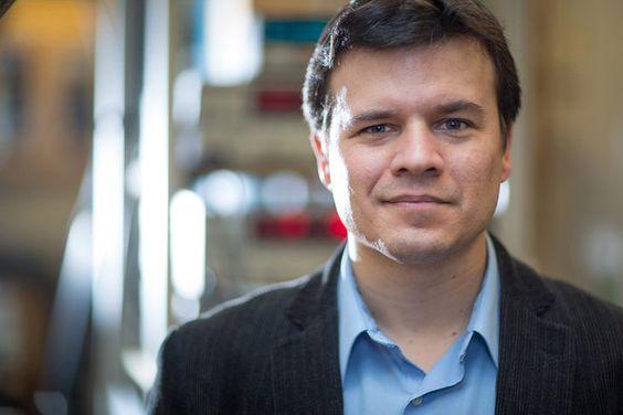 Premio Wolf para el físico Pablo Jarillo por dar un giro mágico al grafeno / Noticias / SINC
