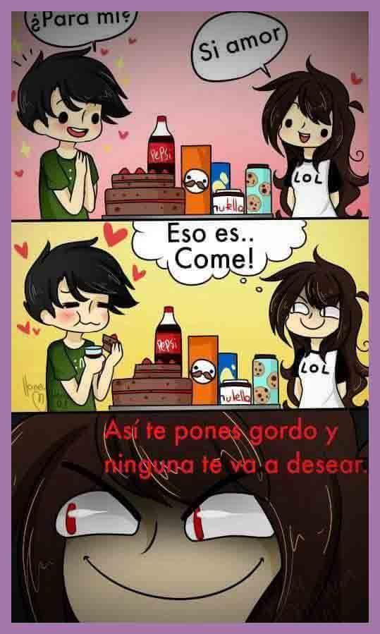 Dibujos De Amor A Lapiz Funny Memes Memes Humor