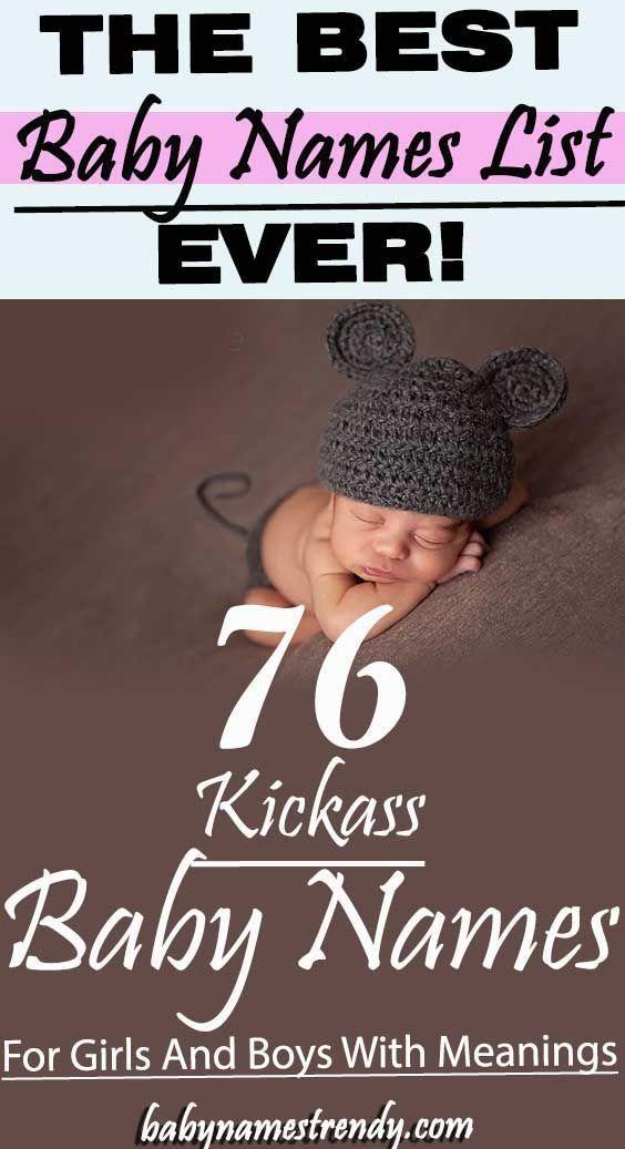 Welcome My Page In 2020 Mit Bildern Baby Madchennamen