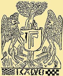 5 novembre          1499 - Impression du Catholicon par Jehan Calvez à Tréguier (Bretagne). Il s'agit du premier dictionnaire trilingue breton-français-latin, écrit par Jehan Lagadeuc en 1464. Il s'agit aussi du premier dictionnaire de français ainsi que du premier dictionnaire de breton du monde.