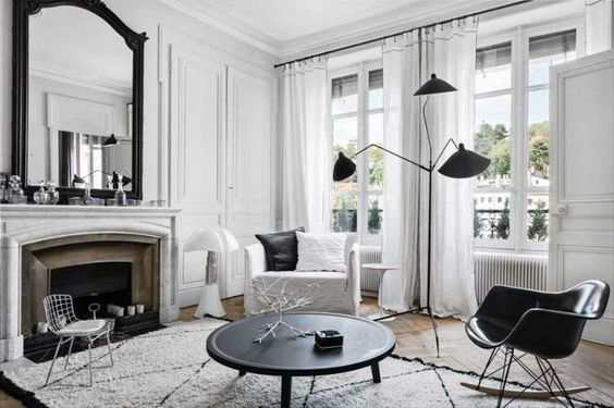Moderne Deco Lounge: 36 inspirierende Interieur - http://schickmobel.com/moderne-deco-lounge-36-inspirierende-interieur/