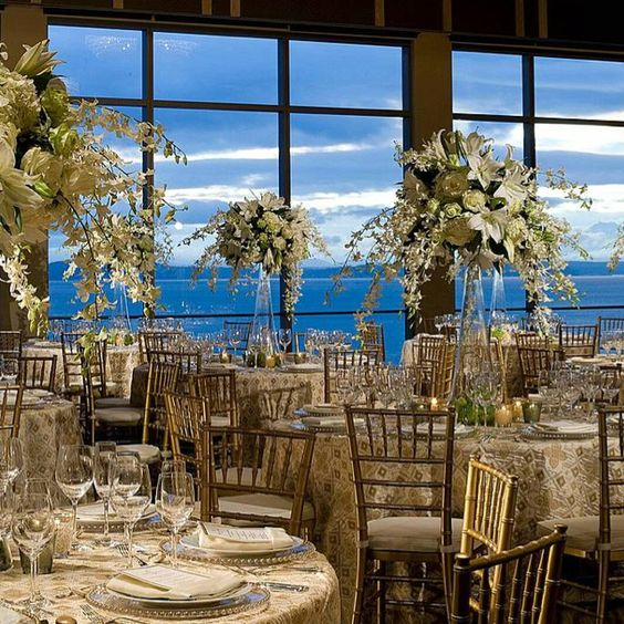 Four Seasons Seattle- why not?!?