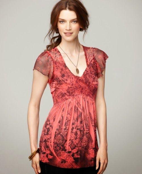 World Top Clothe Designs: World Top Clothe Designs