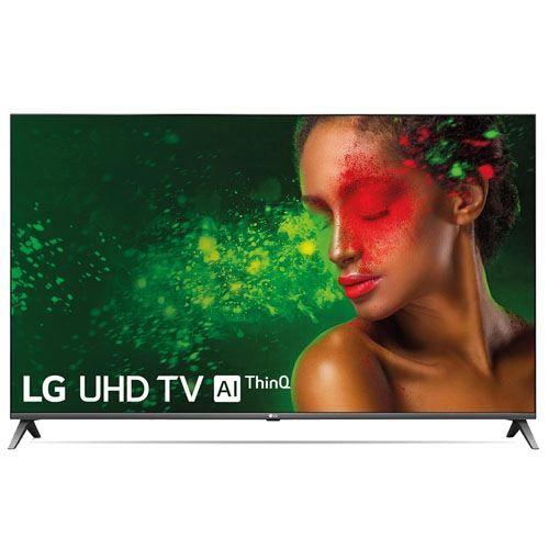 Descuento Del 14 Tv Led 65 Lg 65um7510 I Lg Smart Tv