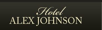 hotel alex johnson: rapid city, sd