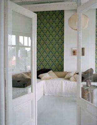 Beste inspiratie kamer design en meubels - Kind design kamer ...