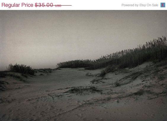 essay on beach pollution