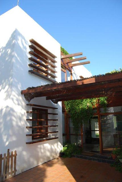 Casa Marisa, Valencia