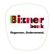 Per 1 november 2011 heeft Bizner haar activiteiten gestopt als internetbank voor ondernemers en heeft Bizner de bankrelaties met haar klanten formeel opgezegd.  #LostBrands