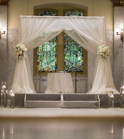 How Much Does A Wedding Officiant Cost