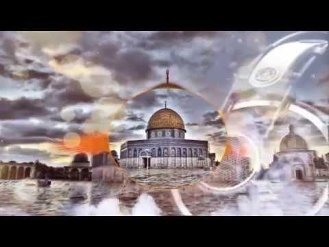 2020 انشودة رجعة عز أجمل أناشيد نجوم غرباء أنشودة فلسطينية اداء نجوم غرباء للفن الاسلامي Youtube Taj Mahal Landmarks Travel