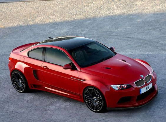 Repin this BMW M3 then go to http://buildingabrandonline.com/tomhandy/top-20-retirement-calculators-you-need-to-try/