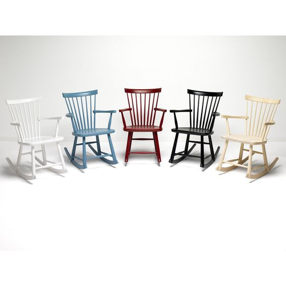 Explore Chairs Sofas, Chair Lilla, and more!