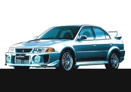 Repair 1996 1997 1998 2001 Mitsubishi Lancer Evolutions Technical Service Restore Guide Awesom Mitsubishi Lancer Evolution Mitsubishi Lancer Mitsubishi Cars