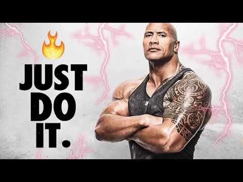 Aerobics Workout Music Best Workout Music 2019 Gym Motivation Music 4 Aerobics Fitness Diets Move It Gym Motivation Music Gym Music Workout Music