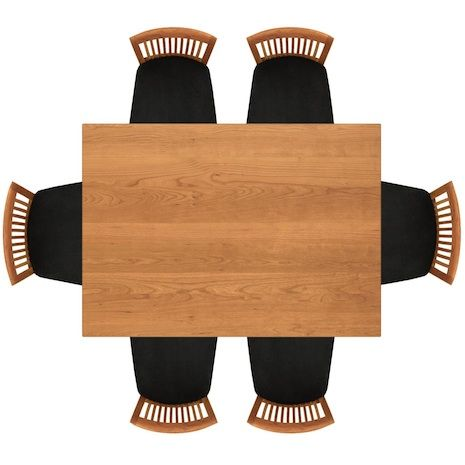 Top View Chair Vectors Google Search Design
