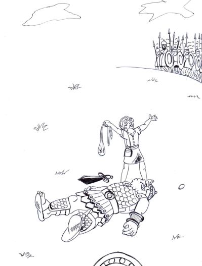 david larochelle coloring pages - photo#20