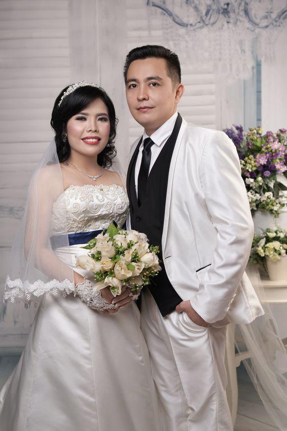 i.pinimg.com/564x/fc/7a/dc/fc7adc13435a4b59cdd20effab20573e.jpg