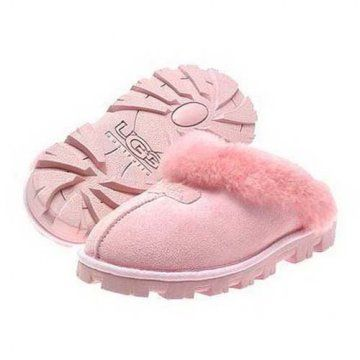 Mens Sheepskin Boots Ugg Coquette Slippers Uggs For Less