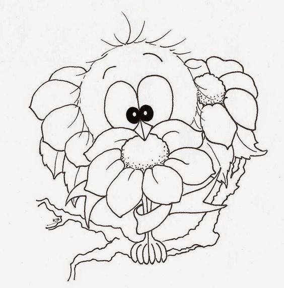 Отново готини и безплатни пилета ~ Kartishok-блог за идеи
