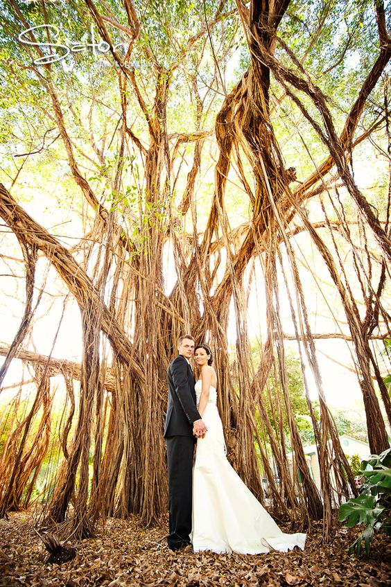 Destination wedding | Islamorada, Florida Keys